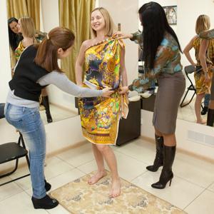Ателье по пошиву одежды Киреевска