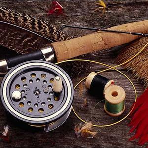 Охотничьи и рыболовные магазины Киреевска