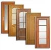Двери, дверные блоки в Киреевске