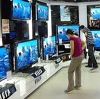 Магазины электроники в Киреевске