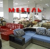 Магазины мебели в Киреевске