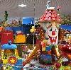 Развлекательные центры в Киреевске