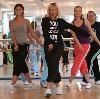 Школы танцев в Киреевске
