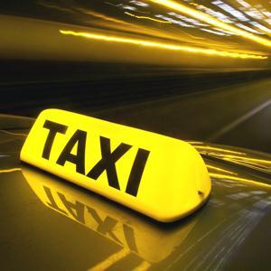 Такси Киреевска