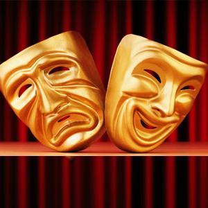 Театры Киреевска
