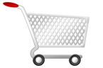 Интернет - магазин Моё Чадо - иконка «продажа» в Киреевске